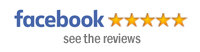Facebook 5-star rated small business computer support - Minneapolis, St Paul MN