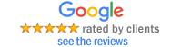 Google 5 star local business computer support - Minneapolis, St cloud
