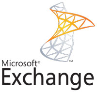 microsoft exchange installation and management
