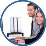 Jewelry store review of Axiom IT Services - St Cloud MN